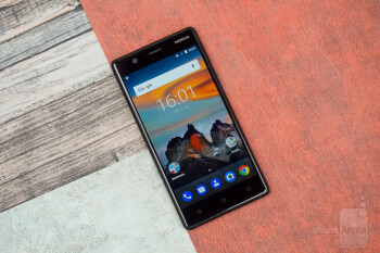 Nokia 3 gets Android 8 Oreo beta! Want to help test? You can join Nokia Beta Labs