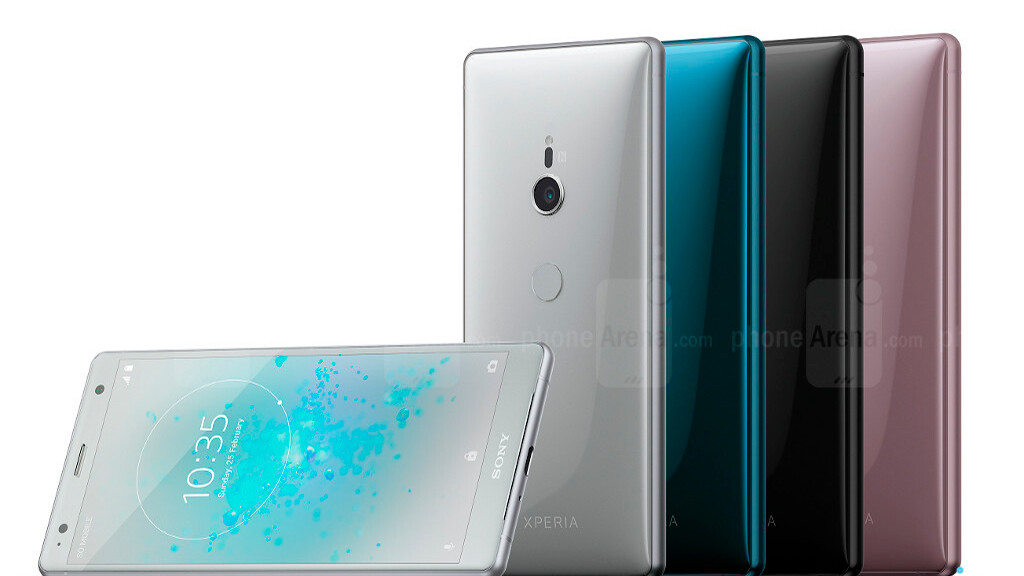 Sony Xperia XZ2 Compact vs Pixel 2 vs iPhone 8 specs comparison: Which has the upper hand?