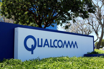 Qualcomm says that for $160 billion, it will agree to a purchase by Broadcom