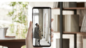 Samsung expects the Galaxy S9 to sell better than the S8, here is why