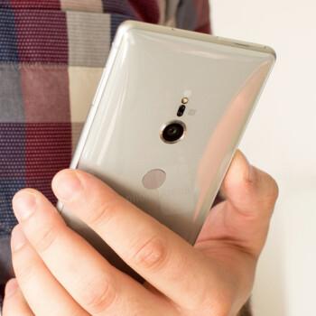 Xperia XZ2 vs iPhone X vs Galaxy Note 8 vs Xperia XZ1: first camera comparison