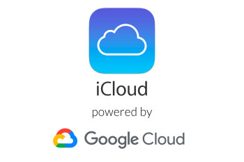 Hell freezes over as Apple confirms it's using Google servers to host iCloud data