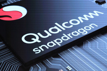 New Snapdragon 700-series unveiled, fusing premium features into the midrange