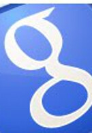 Google Gesture Search now available for Android 1.6 and outside the U.S.