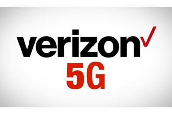Verizon to launch 5G hotspots (pucks) in 2018 because 5G phones won't arrive in time