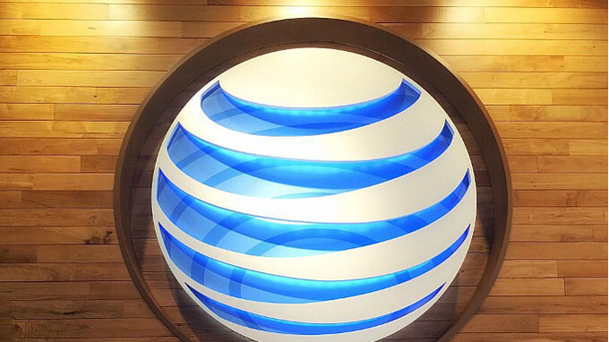 AT&T's 'unlimited' data throttling lawsuit to go ahead, paving the way for net neutrality repeal