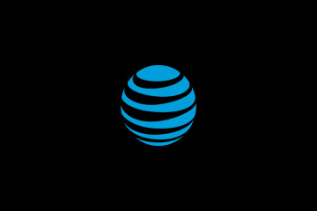 """AT&T """"enhances"""" its two unlimited plans, has special deals for those in NYC, Chicago and L.A."""