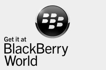 No fooling: BlackBerry World will host free apps only starting on April 1st