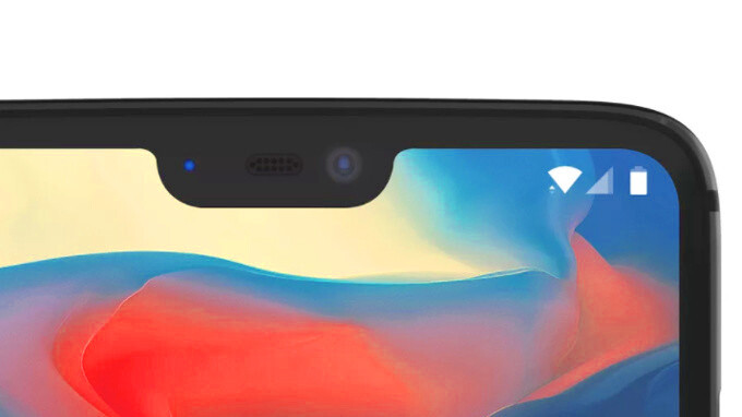 OnePlus 6 rumor review: Design, specs, price, and everything we know so far