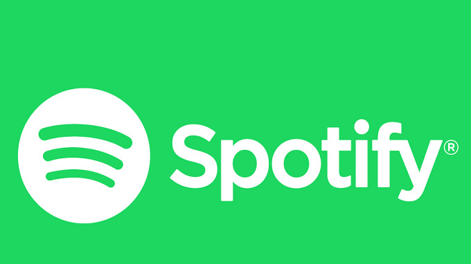 Music streamer Spotify files for an IPO; company could be valued as high as $23 billion