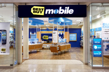 Buh bye, Best Buy cell phone stores, margins were good while they lasted
