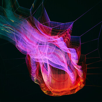 Beautiful, dark wallpapers perfect for OLED smartphones