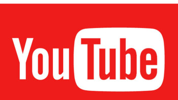 Google expands YouTube offline video download support to 125 countries