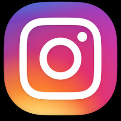 Instagram voice and video calls might get released soon