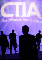 Subscribe for our CTIA WIRELESS 2010 coverage