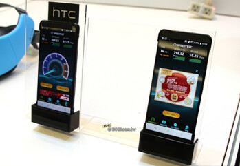 HTC U12 full specs list and price may have just leaked: 6-inch display, Snapdragon 845, more (Updated)