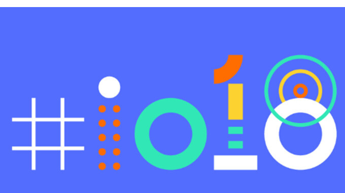 First Android P Developer Preview to be released in mid-March