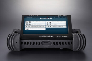 Cellebrite executive says unlocking the iPhone is for the public good