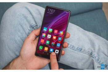 Xiaomi plans to enter the US market by 2018's end or by early 2019