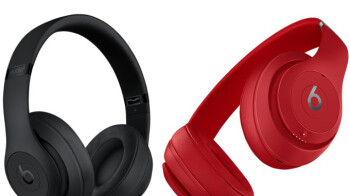 Wireless Apple-branded headphones might be launched this year