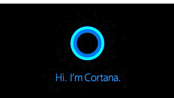Microsoft reportedly bringing Cortana integration to Outlook for Android and iOS