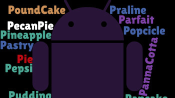 Android 9.0 P: Here's what to expect