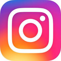 Instagram might soon add 'Portrait mode'