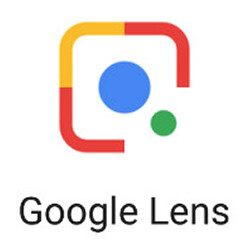 Google Lens now rolling out to some Android handsets with the Google Photos app installed
