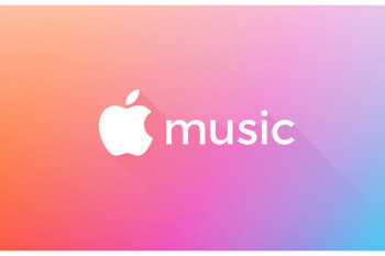 Apple Music for Android update significantly improves stability, adds new features