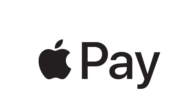 Apple Pay updated with support for 22 more banks and credit unions in the US