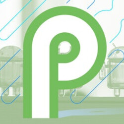 Google releases Android P developer preview 1
