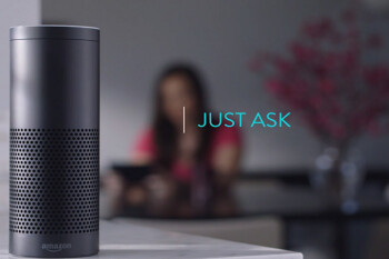 Eerie giggling from Alexa is scaring some users