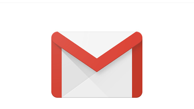 Gmail for Android gains new option to change Inbox type