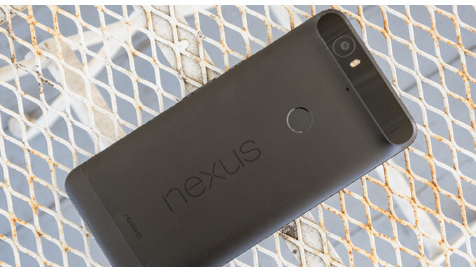 Nexus 5X and Nexus 6P will not receive Android P updates - PhoneArena