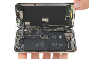 California intros Right to Repair act, clashing with Apple's iPhone fixing monopoly