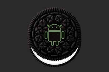 Android updates got even worse this year: while Google unveils Android P, Android Oreo still has not arrived to Samsung and LG flagships