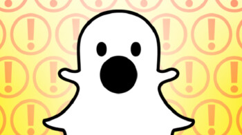 Rumored Apple acquisition of Snapchat parent Snap is not going to happen says market expert