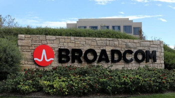Broadcom says that Qualcomm has connections with Chinese companies and the country's government