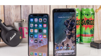 Apple brand the best brand, say Millenials, YouTube goes third