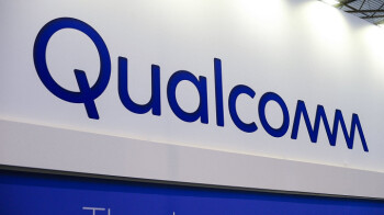 Qualcomm has a new Chairman; Broadcom to be a U.S. company on May 6th
