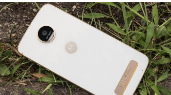 Lenovo denies reports of massive Motorola layoffs, says Moto Z family is safe for now