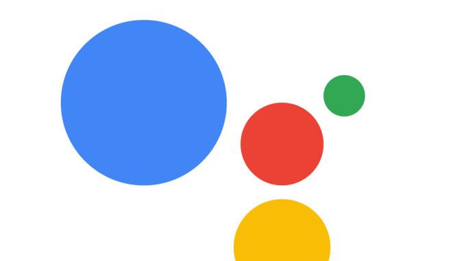Google Assistant wird durch neue Aktionen, bessere Medienwiedergabe und mehr