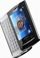 We don´t like the price of the Sony Ericsson Xperia X10 mini and X10 mini pro