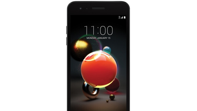 LG K30 and LG Aristo 2 Plus coming soon to T-Mobile