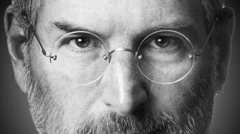 Steve Jobs' 1973 job application surfaces at online auction; current bid is $50K