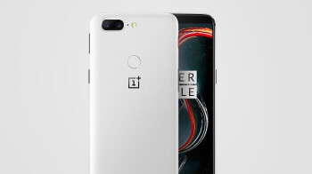 OnePlus 5 and OnePlus 5T receive Android 8.1 Open Beta