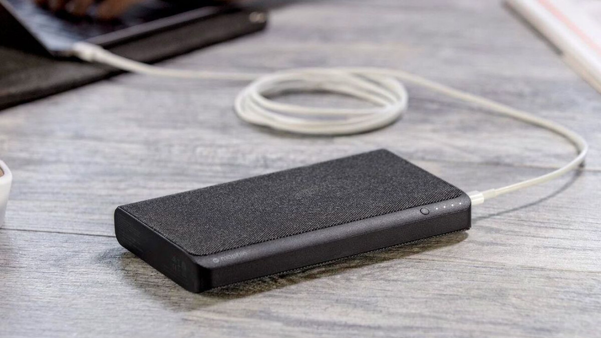 Best portable chargers and power banks for your phone (June 2018)
