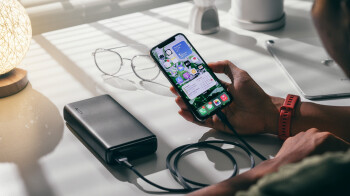 Best portable chargers and power banks for your phone
