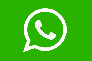 WhatsApp extends 'Delete for all' time for messages you sent less than sober