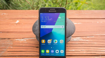 Possible beefed up Samsung Galaxy J8 variant includes more RAM, Snapdragon CPU